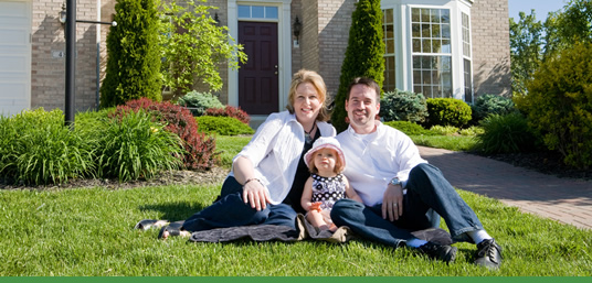 Home Owners Insurance Macomb County