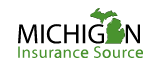 Michigan Insurance Source
