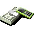 Macomb County Financial Insurance